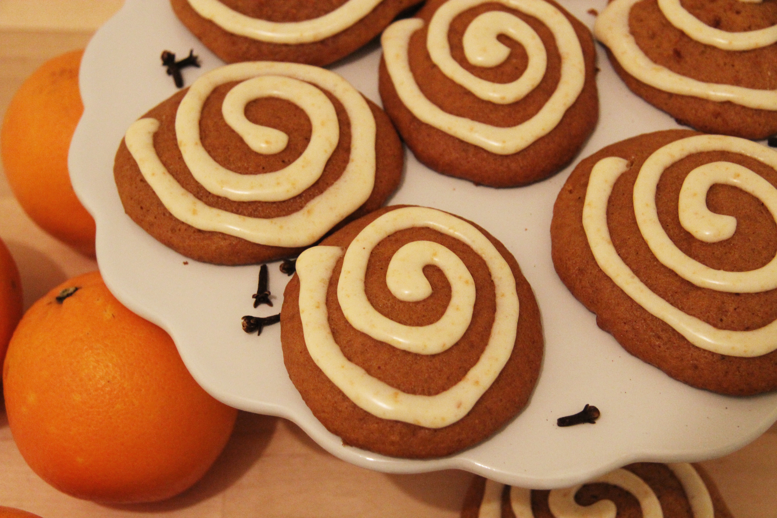 03PumpkinCookies